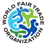 Logo World Fair Trade Organization